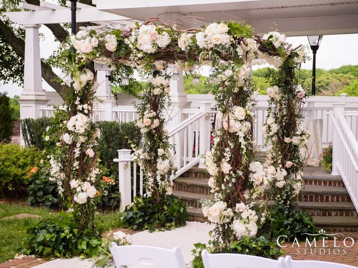Tmx 0025 Heritage Club 2018 05 28 51 415408 160398382911687 Farmingdale, NY wedding florist