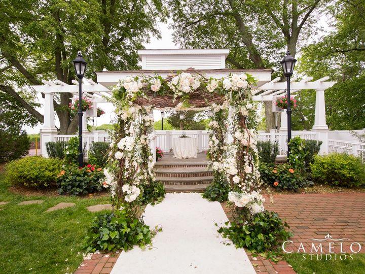 Tmx 0032 Heritage Club 2018 05 28 51 415408 160398382927210 Farmingdale, NY wedding florist