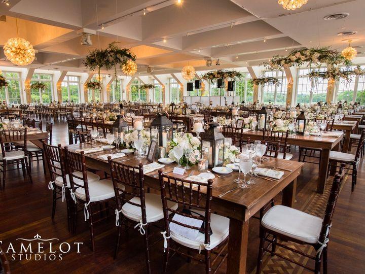 Tmx 0035 Heritage Club 2018 05 28 51 415408 160398382947168 Farmingdale, NY wedding florist