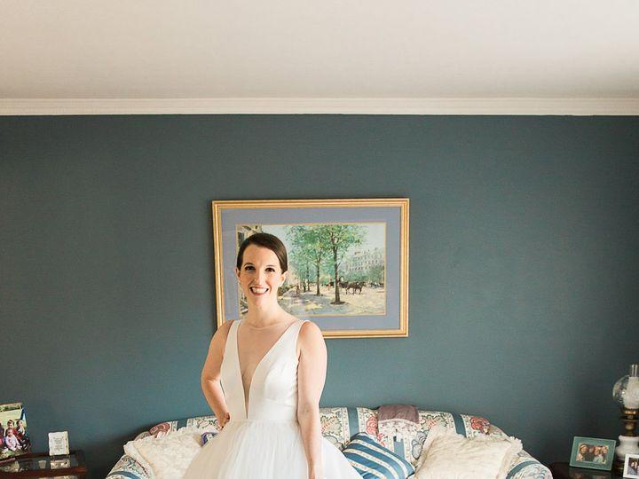 Tmx 0314 51 415408 160398419497373 Farmingdale, NY wedding florist