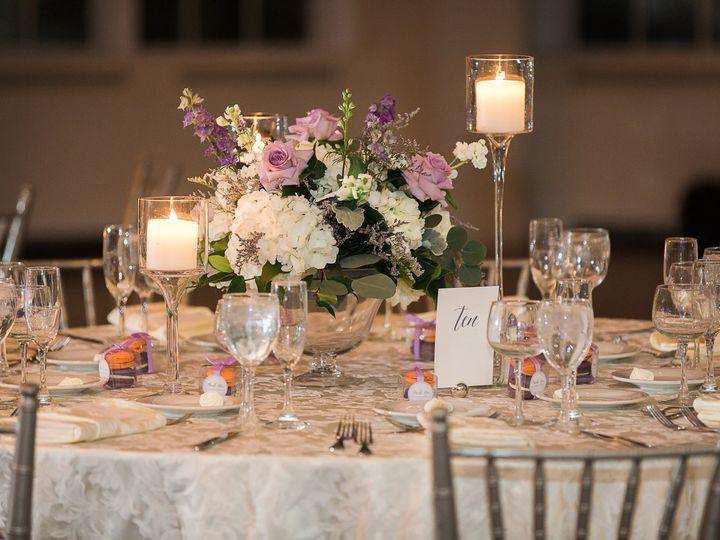 Tmx 0878 51 415408 160398420076176 Farmingdale, NY wedding florist