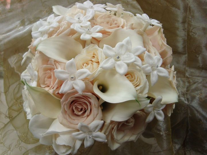 Tmx 1351290062673 BbnDSC00900 Farmingdale, New York wedding florist