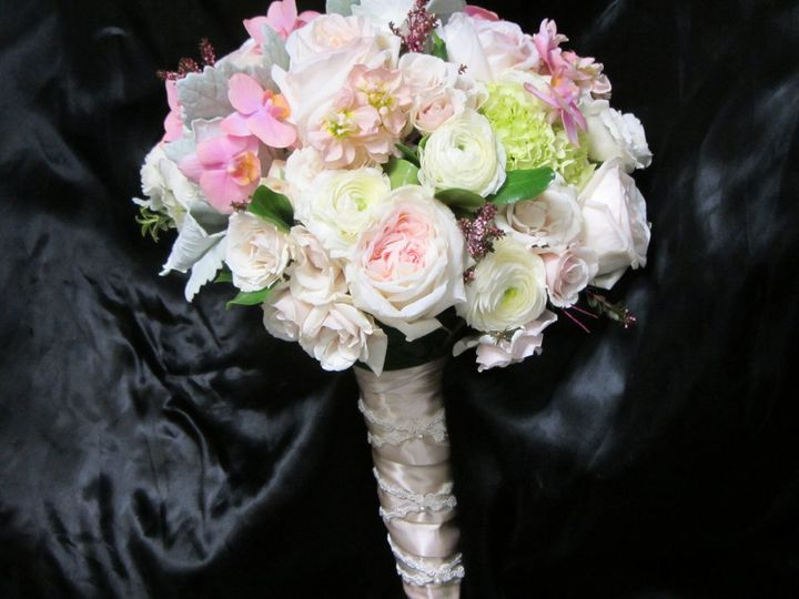 Tmx 1355160453353 BpIMG0342 Farmingdale, New York wedding florist
