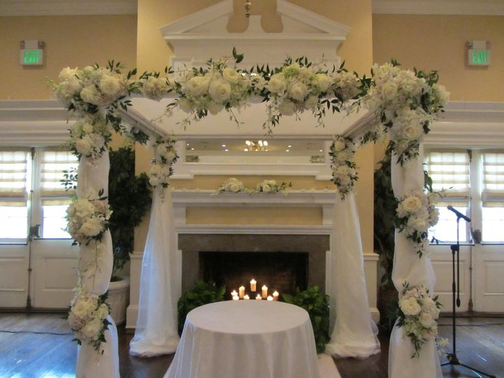 Tmx 1355160676853 IMG0467 Farmingdale, New York wedding florist