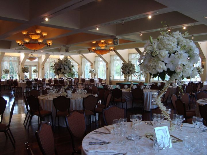 Tmx 1355161235741 SpDSC02867 Farmingdale, New York wedding florist