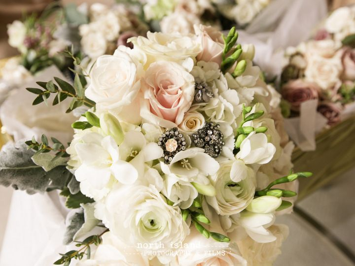 Tmx 1401479106767 1 Cs1 Farmingdale, New York wedding florist