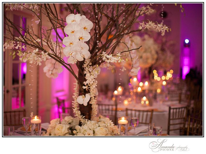 Tmx 1404757289630 Smkwedding026 Farmingdale, New York wedding florist