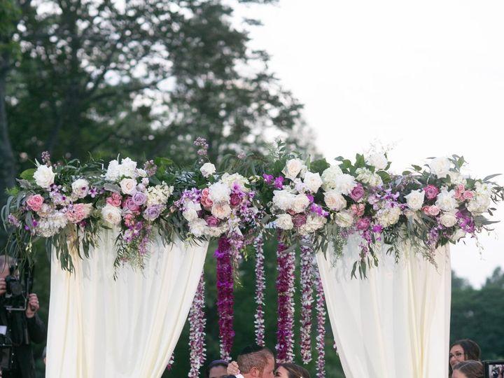 Tmx 2956 Jovon 2 51 415408 160398419512441 Farmingdale, NY wedding florist