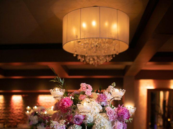 Tmx 3196 Jovon 2 51 415408 160398420471166 Farmingdale, NY wedding florist