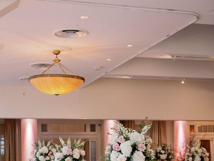 Tmx 36373209 10213769634207753 6836618032832315392 O 51 415408 160398419824085 Farmingdale, NY wedding florist