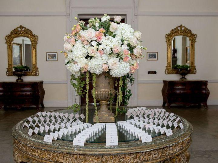 Tmx 800x800 In Full Bloom Florist Farmingdale Ny 204034 51 415408 160398418796598 Farmingdale, NY wedding florist