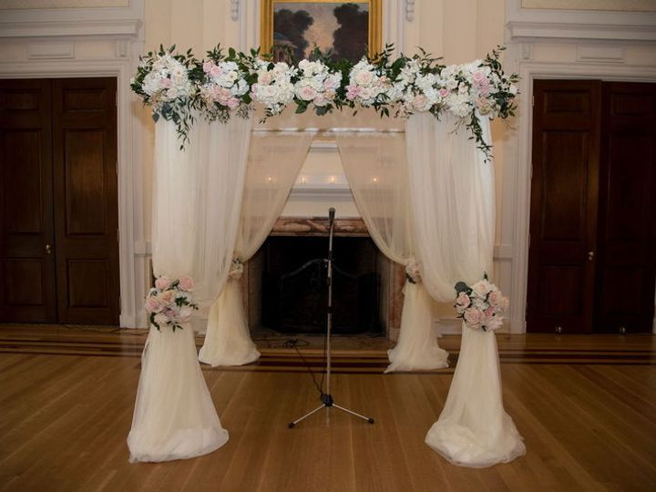 Tmx 800x800 In Full Bloom Florist Farmingdale Ny 204035 51 415408 160398418779533 Farmingdale, NY wedding florist