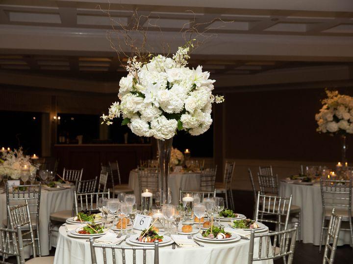Tmx Ballroom313 51 415408 160398373941735 Farmingdale, NY wedding florist
