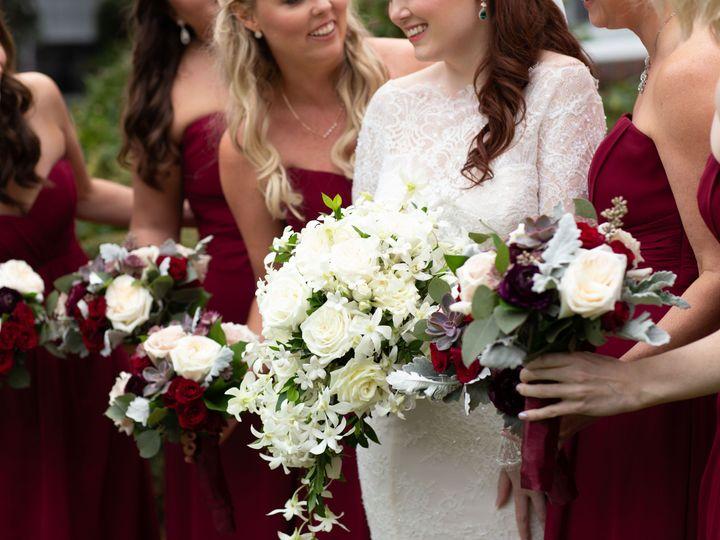 Tmx Bouquet Winter44 51 415408 160398373963887 Farmingdale, NY wedding florist
