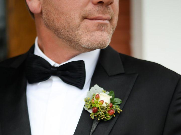 Tmx Bout135 51 415408 160398406112634 Farmingdale, NY wedding florist
