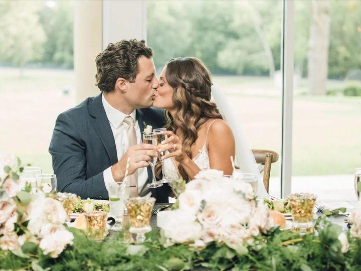 Tmx Bridal Table 51 415408 160398375698496 Farmingdale, NY wedding florist