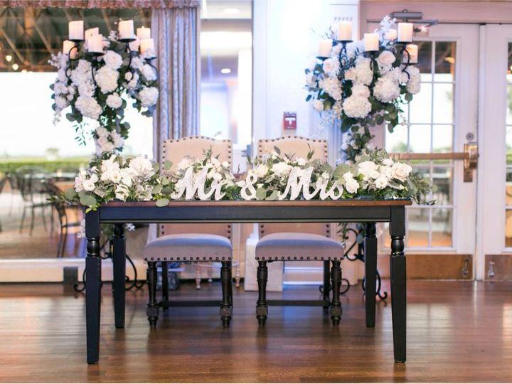 Tmx Bridal Table 51 415408 160398402615144 Farmingdale, NY wedding florist