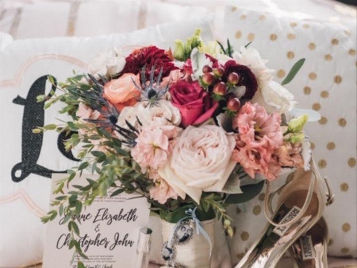 Tmx Bride Bouq 51 415408 160398390537312 Farmingdale, NY wedding florist