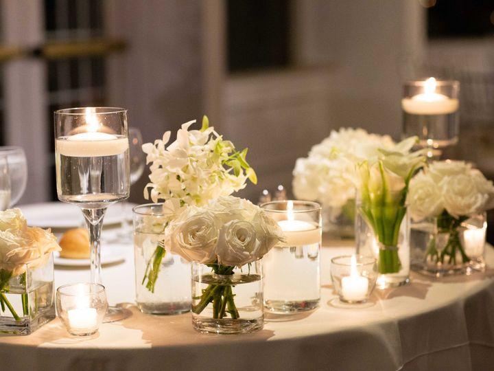 Tmx Btvase22 51 415408 160398373979850 Farmingdale, NY wedding florist