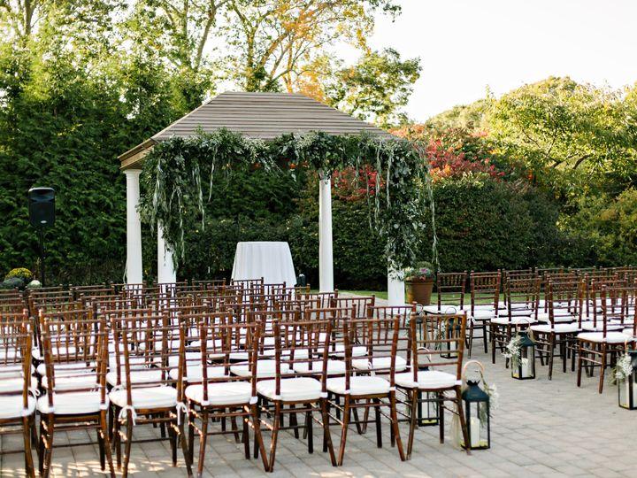 Tmx Chelseaanddavidwedding Dearstaceyphoto0559 51 415408 160398357851683 Farmingdale, NY wedding florist