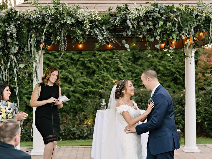 Tmx Chelseaanddavidwedding Dearstaceyphoto0719 51 415408 160398358337834 Farmingdale, NY wedding florist