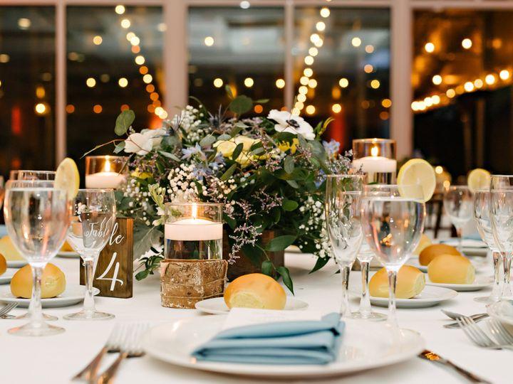 Tmx Chelseaanddavidwedding Dearstaceyphoto1281 51 415408 160398359699486 Farmingdale, NY wedding florist
