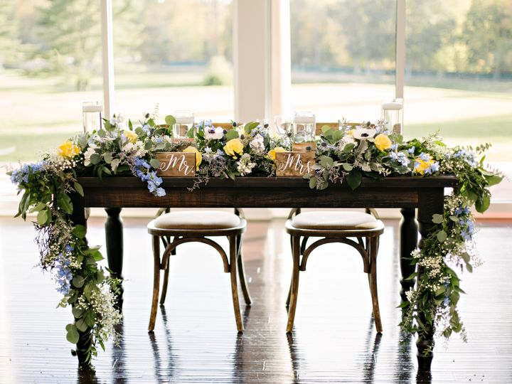 Tmx Chelseaanddavidwedding Dearstaceyphoto1294 51 415408 160398360558089 Farmingdale, NY wedding florist