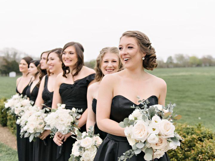 Tmx Clintonandjennifer0505 51 415408 160398364593527 Farmingdale, NY wedding florist