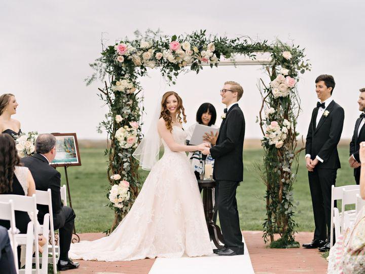 Tmx Clintonandjennifer0579 51 415408 160398364956389 Farmingdale, NY wedding florist