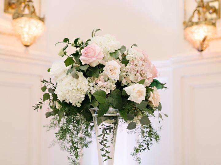 Tmx Clintonandjennifer1655 51 415408 160398365431537 Farmingdale, NY wedding florist