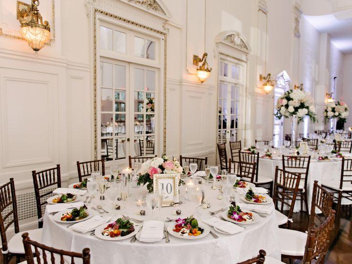 Tmx Clintonandjennifer1666 51 415408 160398365967620 Farmingdale, NY wedding florist