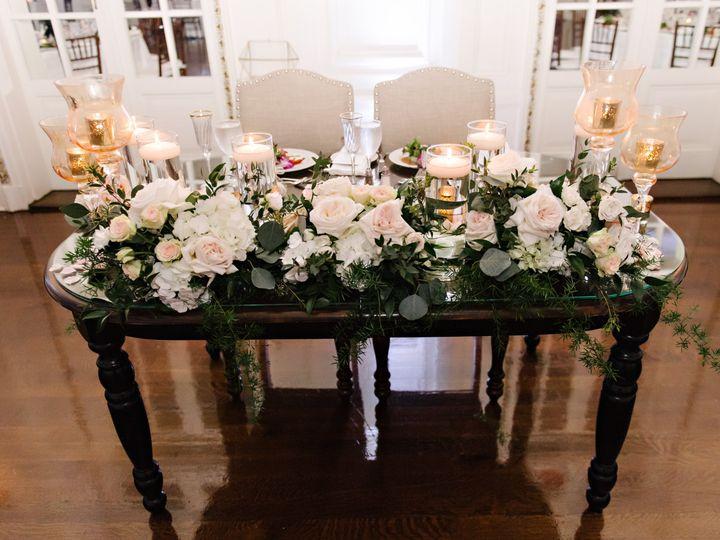 Tmx Clintonandjennifer1668 51 415408 160398365895412 Farmingdale, NY wedding florist