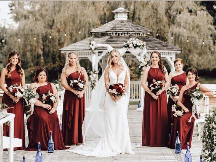 Tmx Cs 7 51 415408 160398337012960 Farmingdale, NY wedding florist
