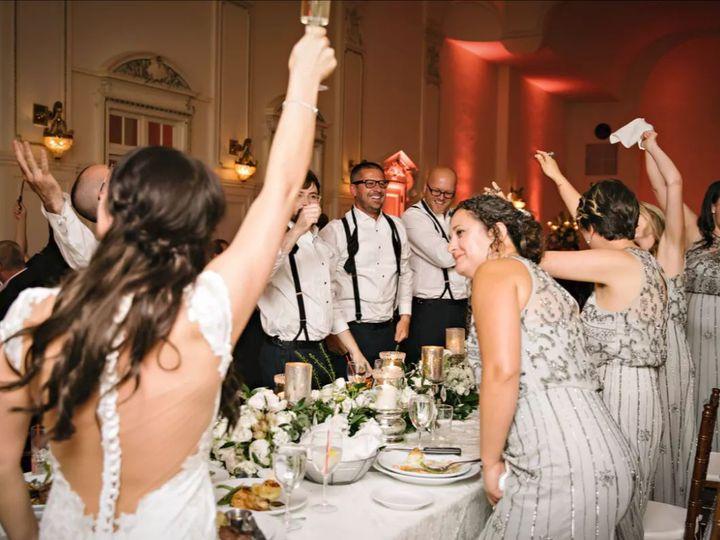 Tmx Em 10 51 415408 160398379139099 Farmingdale, NY wedding florist