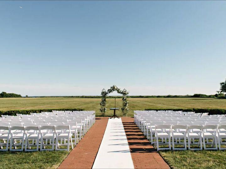 Tmx Em 6 51 415408 160398379191073 Farmingdale, NY wedding florist