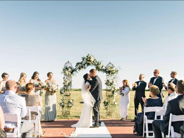 Tmx Em 9 51 415408 160398379126388 Farmingdale, NY wedding florist