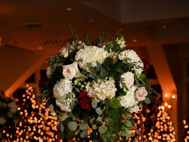 Tmx Gold Candleabra53 51 415408 160398407963693 Farmingdale, NY wedding florist