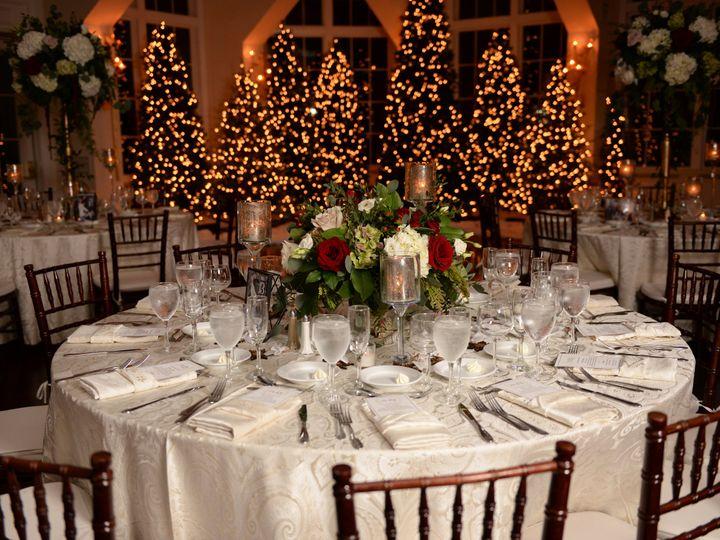 Tmx Goldantpd29 51 415408 160398407938546 Farmingdale, NY wedding florist