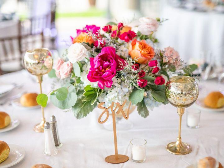Tmx Goldpb82 51 415408 160398392927588 Farmingdale, NY wedding florist
