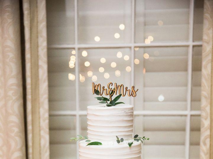 Tmx Greens1 51 415408 160398563132525 Farmingdale, NY wedding florist