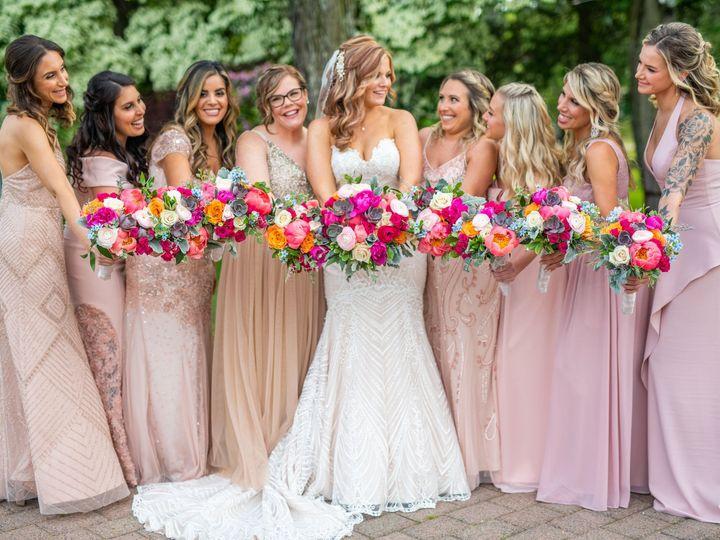 Tmx Img 2656 51 415408 160398392957684 Farmingdale, NY wedding florist