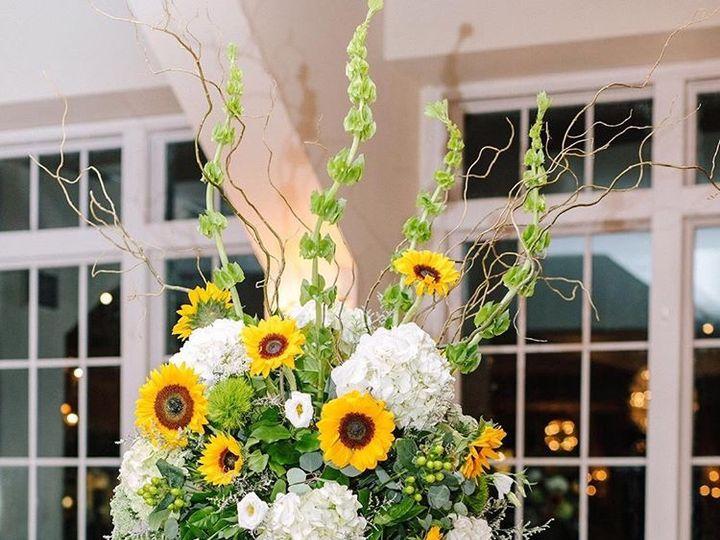Tmx Img 6354 51 415408 160398386647109 Farmingdale, NY wedding florist
