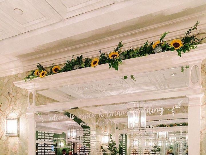 Tmx Img 6357 51 415408 160398386667438 Farmingdale, NY wedding florist