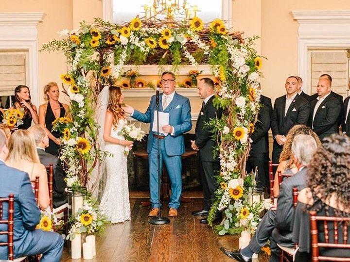 Tmx Img 6359 51 415408 160398386657348 Farmingdale, NY wedding florist