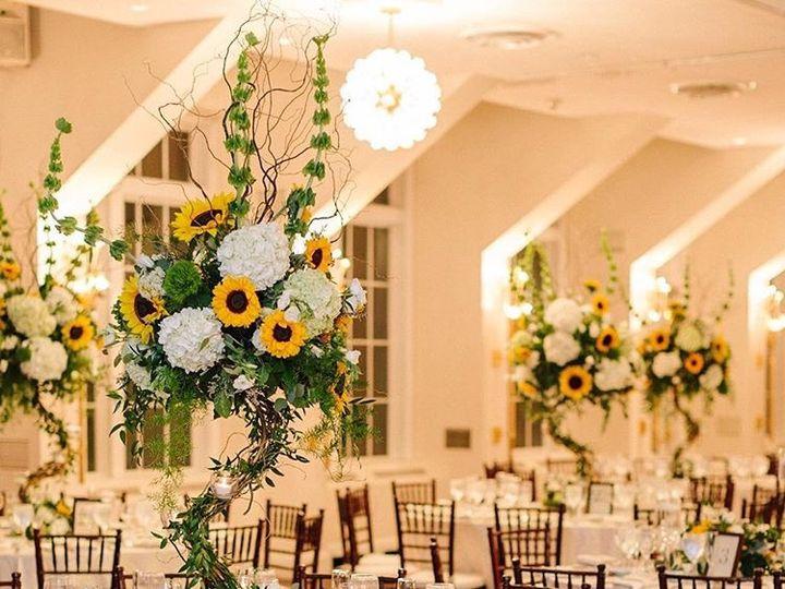 Tmx Img 6361 51 415408 160398386676004 Farmingdale, NY wedding florist