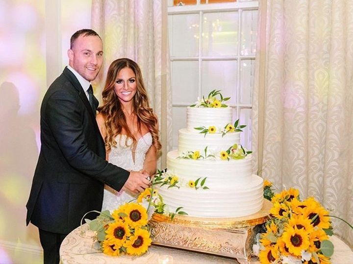 Tmx Img 6363 51 415408 160398386731807 Farmingdale, NY wedding florist