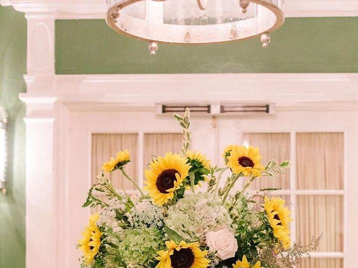 Tmx Img 6370 51 415408 160398386633092 Farmingdale, NY wedding florist