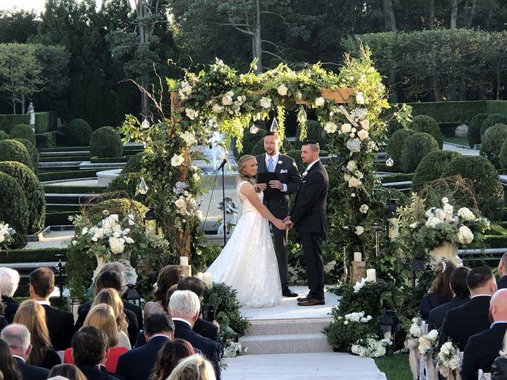 Tmx Img 7355 51 415408 160398349060773 Farmingdale, NY wedding florist