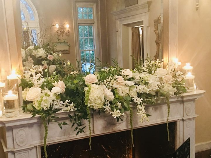 Tmx Img E4116 51 415408 160398386715037 Farmingdale, NY wedding florist
