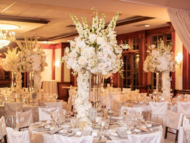 Tmx Jamie29 51 415408 160398370661795 Farmingdale, NY wedding florist